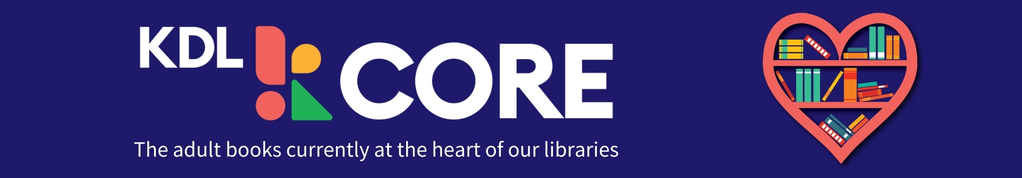 core_header_blue