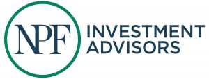 NPF Investment Advisors