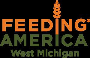 feeding_america_west_michigan