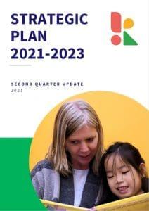 strategic_plan_2021_q2